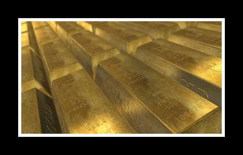 gold rate in Kerala