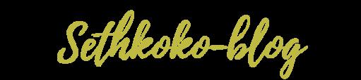 SETHKOKO-BLOG